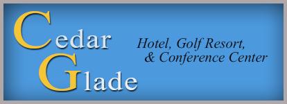 Cedar Glade Resort